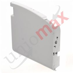 Right Cover Assembly RM1-6890-000