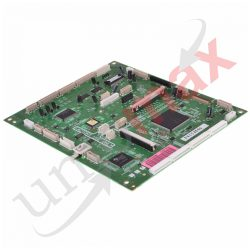 DC Controller RG5-5976-000
