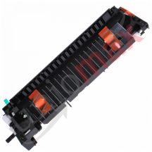 Paper Pick-Up Assembly Frame, Tray 2, 3 5851-4012 (RM1-3762-000)
