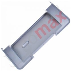 Cartridge Access Door Assembly RC2-1090-000