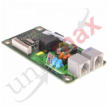 Fax Module JC92-02552A
