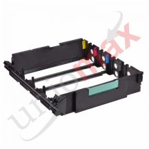 Frame-Drawer JC93-00757A