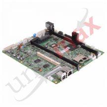 Formatter Board 302MH94052