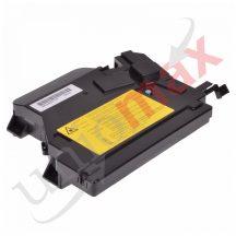 Laser Scanner 302LY93030