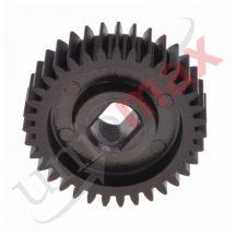 Fuser Gear, 35T