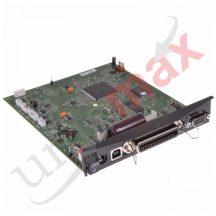 Main Control PCBA P1031815-019
