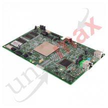 Formatter Board FM2-9497-000