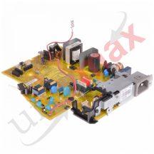 Engine Control PC Board FM3-5415-000