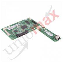 Formatter Board FM3-4204-000