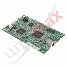 Formatter Board  FM3-7436-000