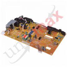 HVT PCB Assy. FM2-9912-000