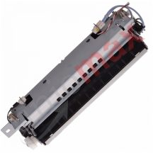Fuser Assembly 40X2801