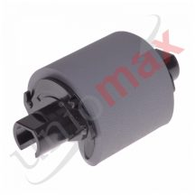 Mea Pick UP MP 130N01366