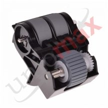 Pick Up Roller MG1-4369-000