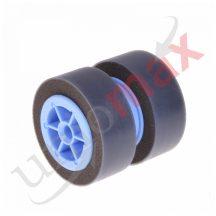 Separation Roller MG1-4534-000