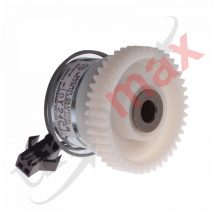 Registration Clutch 2F331120