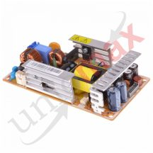 Power Supply 105N02163
