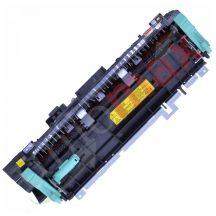 Ela Unit Fuser JC91-00925E JC91-00924A; JC96-05064A)