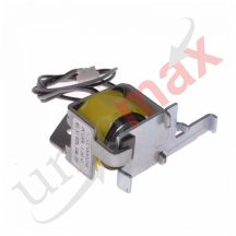 Solenoid, Manual JC33-00025B