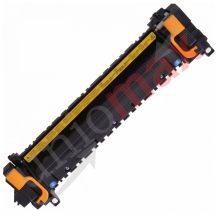 Fuser Kit 302K393122 (302K393121; 302K393120)