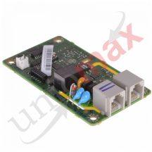 Fax Module JC92-02569A