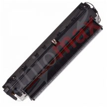Fuser Unit 40x4195 (40x1301)