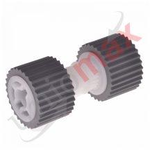 Roller, Feed FF5-9779-000