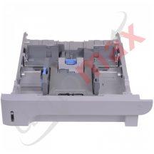 250-Sheet Paper Cassette RM1-6446-000
