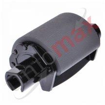 Pick-Up Roller 022N02084