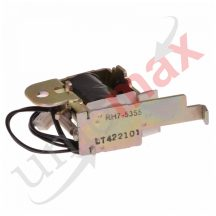 Paper Pick-up Solenoid RH7-5355-000