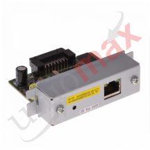 Ethernet Interface Board UB-E03