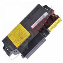Laser Scanner 122N00272