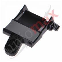 Separator Pad 001N00547