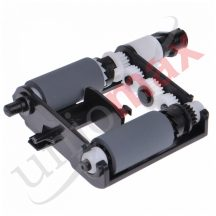 Pick-Up Roller Assembly 130N01757