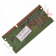 PBA Main Ram Dimm 512 MB JC92-02472A