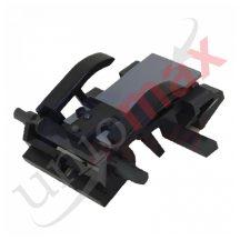 ADF Separation Pad HG5-1308-000