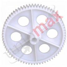 Gear 69T RA0-1176-000