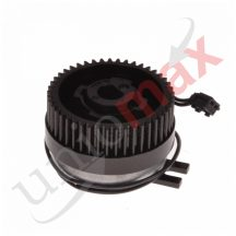 Clutch Electric JC47-00036A