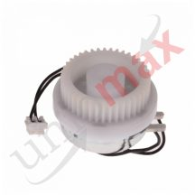 Clutch Pickup JC47-00035A