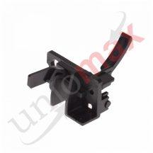 Fuser Exit Sensor Actuator 120N00487