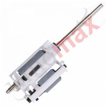 DADF Pick-Up Roller Assembly 130N01551