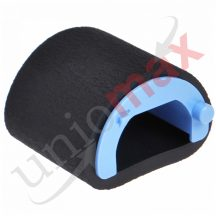 Pick-Up Roller RL1-1442-000, RL1-1443-000