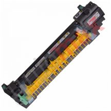 Fuser Assembly 40X6630