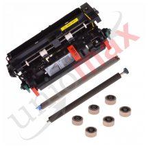 Maintenance Kit 40X4765