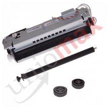 Maintenance Kit 40X5401