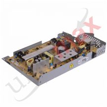 Power Supply 40X5841