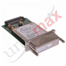 Formatter Power (40GB) C7779-69272