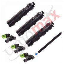 Roller Maintenance Kit 40X7706