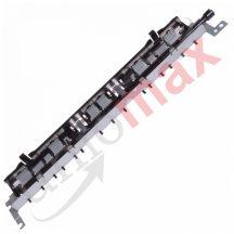Paper Transport Assembly JC96-03425A