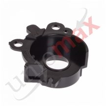 Holder Sleeve Front FC5-1254-000